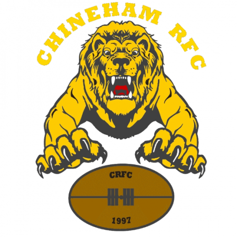 SNAP Sponsorship - Rugby Club - Chineham RFC