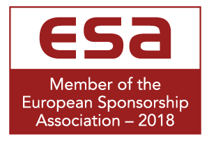 SNAP Sponsorship - Sports Sponsorship - Member of the European Sponsorship Association