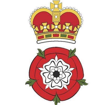 SNAP Sponsorship - Rugby Club - Guildfordians