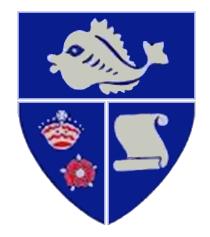 SNAP Sponsorship - Rugby Club - Havant
