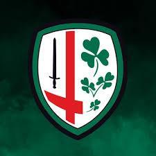SNAP Sponsorship - Rugby Club - London Irish