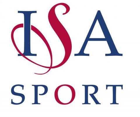 SNAP Sponsorship - Rugby Club - ISA