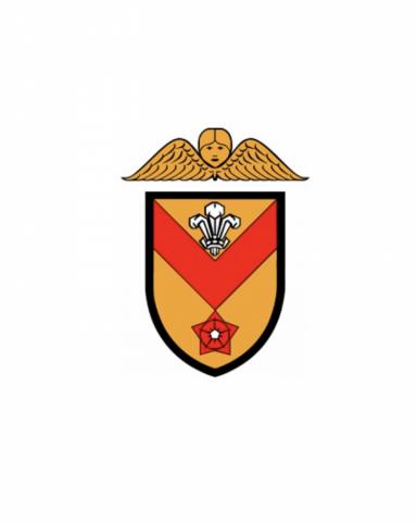 SNAP Sponsorship - Rugby Club - Newport RFC