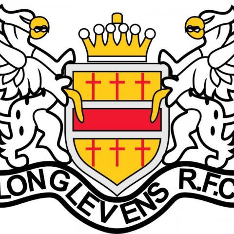 SNAP Sponsorship - Rugby Club - Longlevens