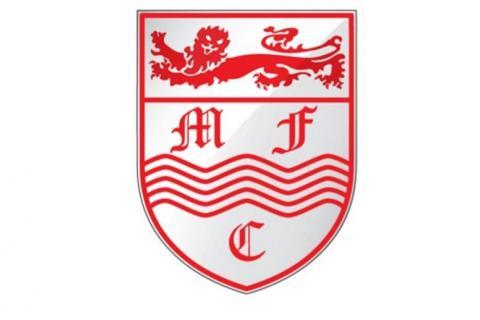 SNAP Sponsorship - Rugby Club - Maidstone
