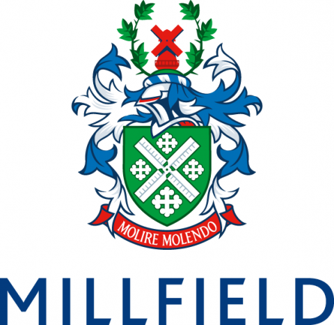 SNAP Sponsorship - Rugby Club - Millfield School