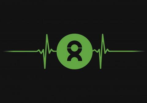 SNAP Sponsorship - Rugby Club - Oxfam