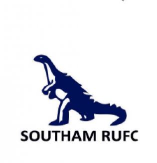 SNAP Sponsorship - Rugby Club - Southam