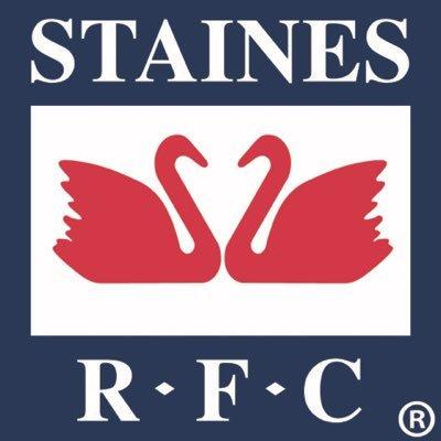 SNAP Sponsorship - Rugby Club - Staines