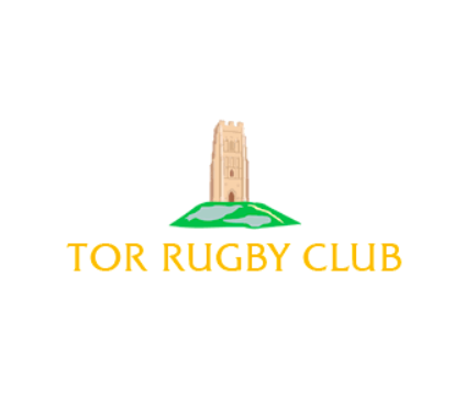 SNAP Sponsorship - Rugby Club - Tor