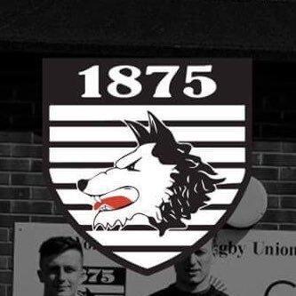 SNAP Sponsorship - Rugby Club - Wolverhampton