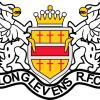 SNAP Sponsorship - Rugby Club - Longlevens