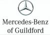 SNAP Sponsorship - Sponsors - Mercedes