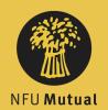 SNAP Sponsorship - Sponsors - NFU