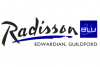 SNAP Sponsorship - Sponsors - Radisson